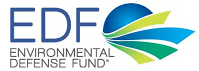 Environmental Defense Fund x200