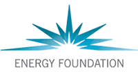 Energy Foundation x200